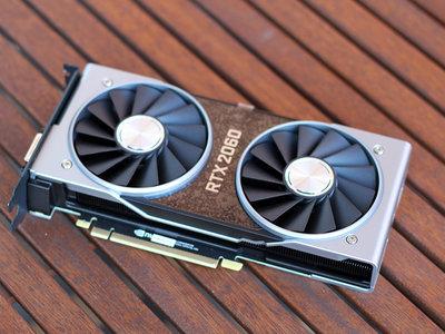 El nuevo controlador lanzado por Nvidia permite acceder ya a la tecnología G-Sync en monitores con AMD FreeSync
