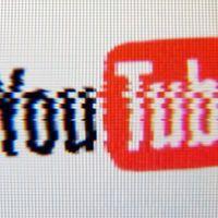 Cuidado con los anuncios de YouTube, algunos aprovechan tu CPU para hacer minería de criptomonedas