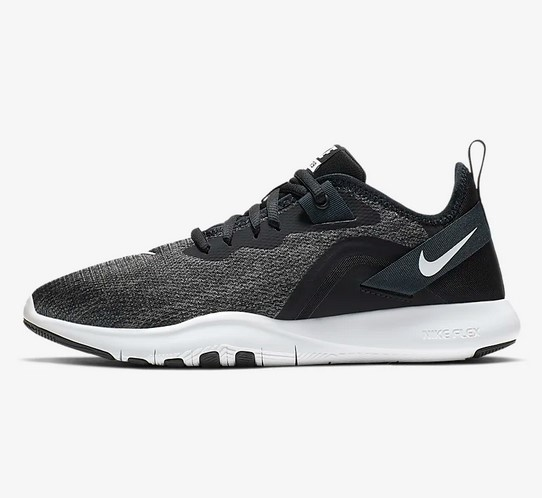 Zapatillas de entrenamiento - Mujer Nike Flex TR 9