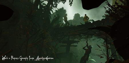 Apocalypse Now 02