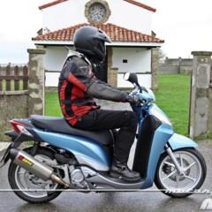 Foto 7 de 41 de la galería honda-scoopy-sh300i-prueba-valoracion-y-ficha-tecnica en Motorpasion Moto