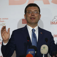 ¿215 o 25.000 votos? Los resultados de la discordia en las elecciones de Estambul contra Erdogan
