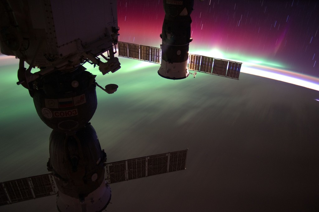 Iss031 E 66034