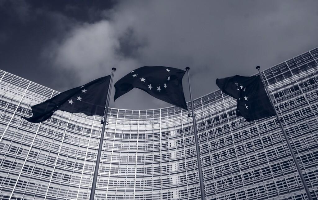 Más problemas para la compra de ARM desde Nvidia: la Unión Europea investigará la operación