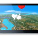 Explora el Himalaya en 3D desde la comodidad del sofá de casa