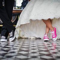 Preferencias de pareja: ellos prefieren casarse con quienes ganan menos; ellas, con quien ganan más