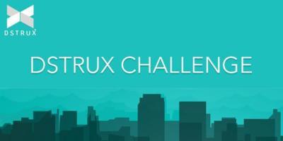 Dstrux, la aplicación que te permite controlar lo que compartes por Internet
