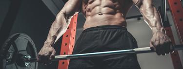 Entrena tus antebrazos para levantar más peso: cinco ejercicios que te ayudan a mejorar tu agarre