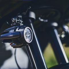 Foto 55 de 63 de la galería ktm-1090-advenuture en Motorpasion Moto
