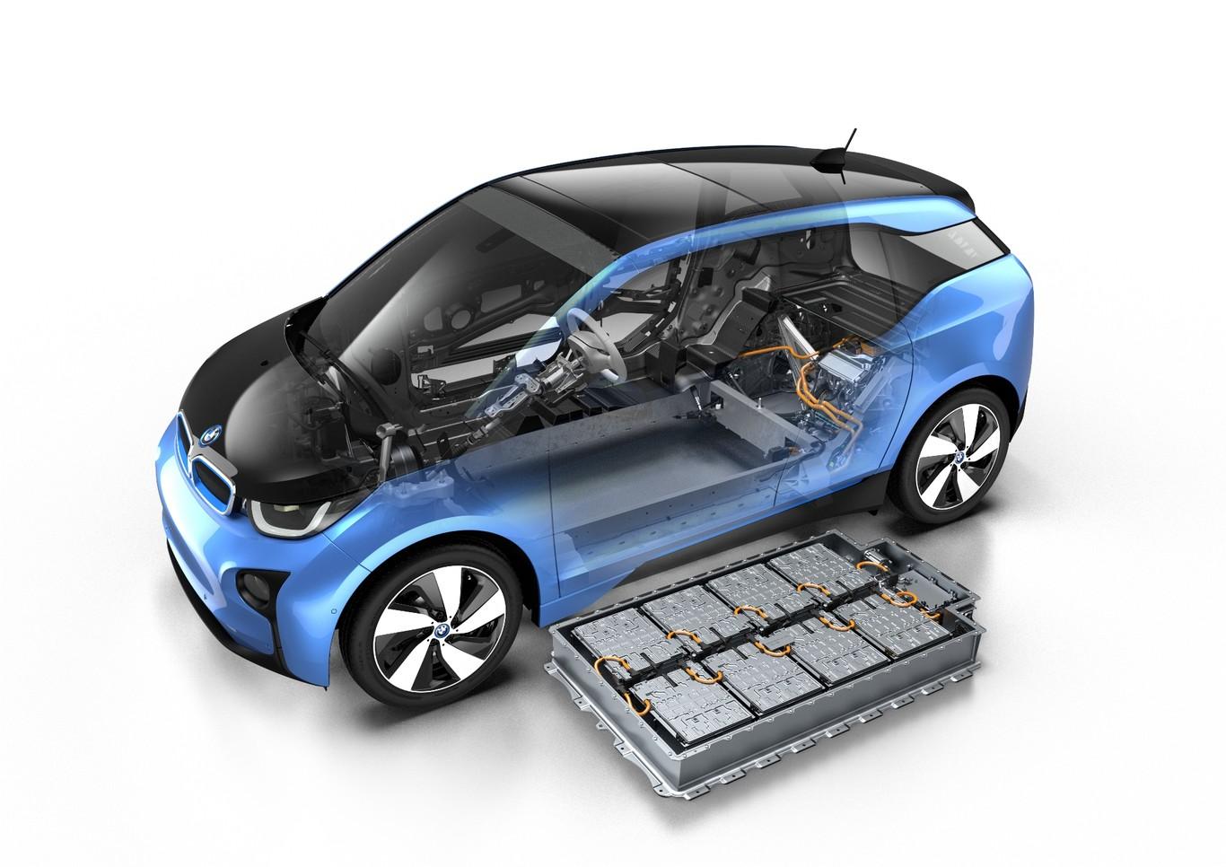 Tipos de vehiculos electricos pdf