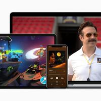 Apple One: el servicio que unificará Apple Music, Apple TV+, Apple Arcade y iCloud con una sola suscripción, planes y precios en México
