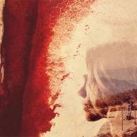 'True Detective' y otros títulos de crédito seriéfilos que son obras de arte: así se crean