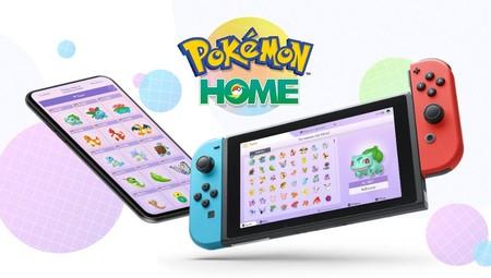 Pasar tus Pokémon de 'Pokémon Go' a 'Pokémon Sword/Shield' costará desde 3 dólares en México, pero tendrá un plan gratuito