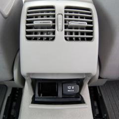 Foto 40 de 56 de la galería mercedes-clase-c-200-cdi-blueefficiency-prueba en Motorpasión