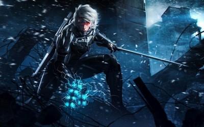 Si no podéis jugar offline al 'Metal Gear Rising: Revengeance' de PC es por un bug