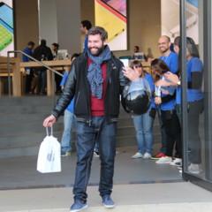 Foto 29 de 30 de la galería lanzamiento-del-ipad-air-en-barcelona en Applesfera