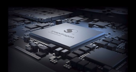 En serio, a tu smartphone le sobran gigas de RAM