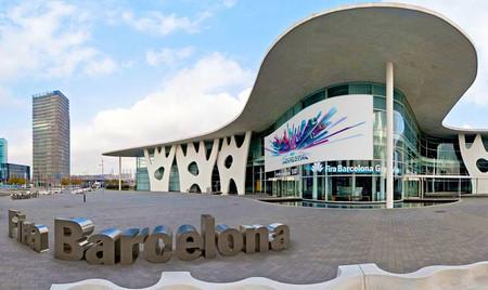 Barcelona y el futuro del MWC: un polémico caramelo de casi 500 millones de euros que se rifan Dubái, París y otras