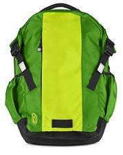 Nuevas mochilas para portátil de Timbuk2