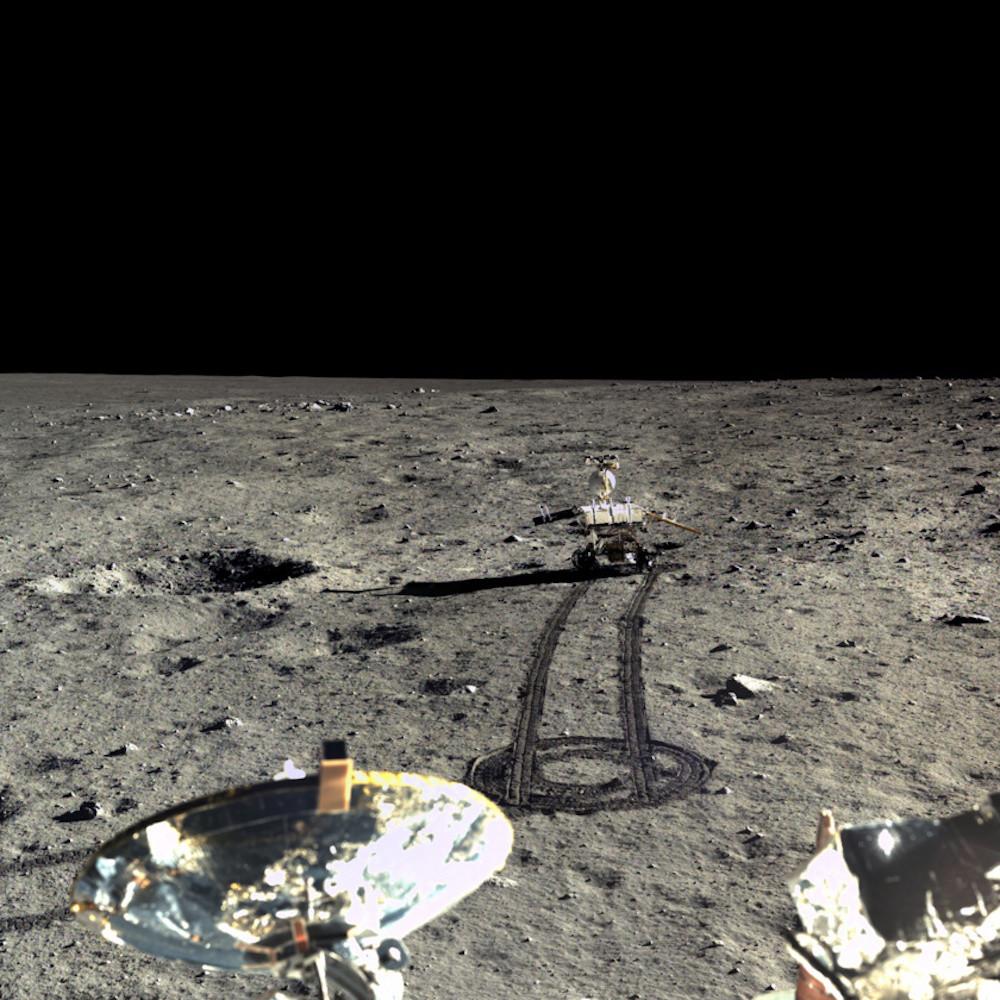 China Moon Pics 3