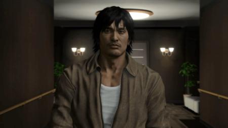 221015 Yakuza5 05