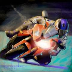 Foto 31 de 48 de la galería bmw-s1000-rr-fotos-oficiales en Motorpasion Moto