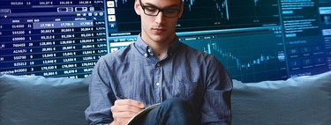 La preocupante caída de los autónomos jóvenes: en los últimos tres años se han dado de baja casi 25.000 trabajadores menores de 35 años