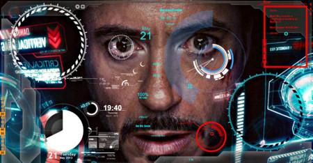 Mark Zuckerberg se propone construir su propia versión de Jarvis de Iron Man