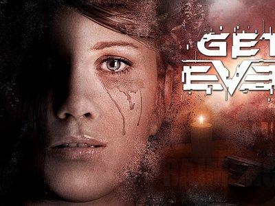 El lanzamiento de Get Even se retrasa hasta junio tras el terrible atentado en Manchester