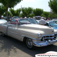 Foto 153 de 171 de la galería american-cars-platja-daro-2007 en Motorpasión