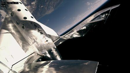 Ya puedes comprar de nuevo un boleto para ir al espacio con Virgin Galactic, ahora solo cuestan 9 millones de pesos
