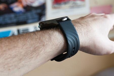 Oneplus Watch 11