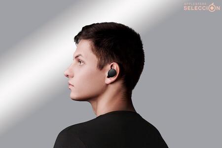 Los auriculares sin cables Sony WF-XB700B con 18 horas de batería están de oferta flash rebajados a 69 euros en Amazon