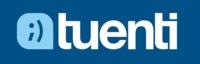 Nueva tarifa de Tuenti con 50 minutos y 1GB por 9 euros