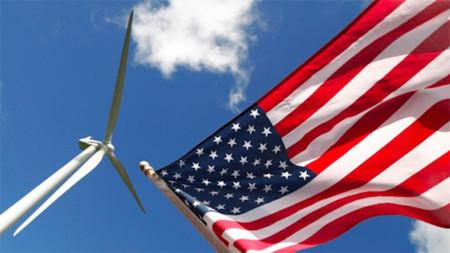ee uu quiere sólo energías renovables en 2050 y ya tienen un