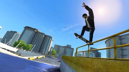 El regreso de la saga Skate llegará de la mano de Full Circle, el nuevo estudio de EA en Vancouver
