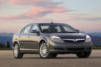 General Motors toca retirada: 426.240 coches irán a revisión en EEUU