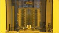 Intel ya tiene en mente los micros de diez núcleos... pero no para nuestros ordenadores