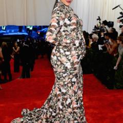 Foto 2 de 21 de la galería top-10-las-famosas-peor-vestidas-de-2013 en Trendencias