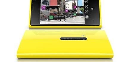 Windows Phone 7 ha sido un experimento: la hora de la verdad llega con la versión 8