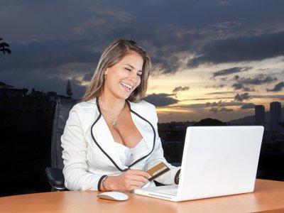 Solo el 31% de los asalariados españoles está satisfecho con su trabajo