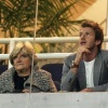 03_David-Beckham-y-su-madre-Sandra-Georgina-West.jpg