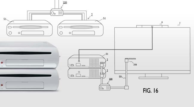 Link Plus Nintendo