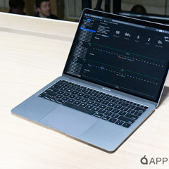 Foto 8 de 24 de la galería macbook-air-2018-1 en Applesfera