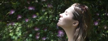 Mantras para mamás: siete frases para días difíciles