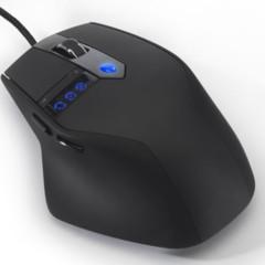 Foto 4 de 21 de la galería alienware-tactx-mouse-keyboard-y-headset en Xataka