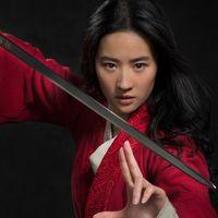 Disney y su apuesta arriesgada con Mulan: verla en Disney+ en Acceso Premium costará 21,99 euros