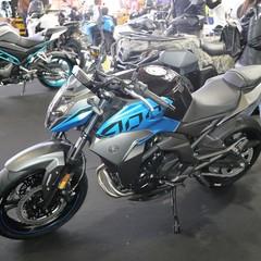 Foto 49 de 158 de la galería motomadrid-2019-1 en Motorpasion Moto
