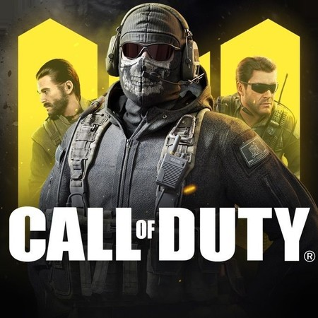 Call Of Duty Mobile 2019102104887 1