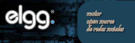 Monta fácilmente tu propia red social con Elgg